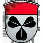 Londorf