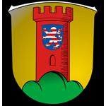 Dreihausen