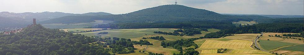 duensberg
