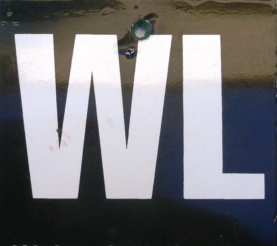 Wohra- Lumda-Weg