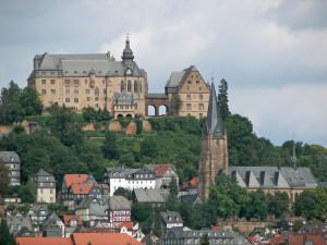 Marburger_Schloss_024